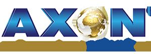 ΑΧΟΝ Θέρμη | Εξειδικευμένο κέντρο υπηρεσιών ξένων γλωσσών και πληροφορικής Logo